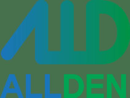 Allden Co